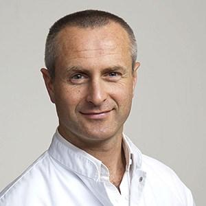 Hajo Bruining, dermatoloog, resculpt clinic