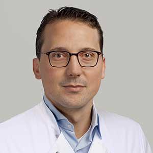 dermatoloog, resculpt clinic