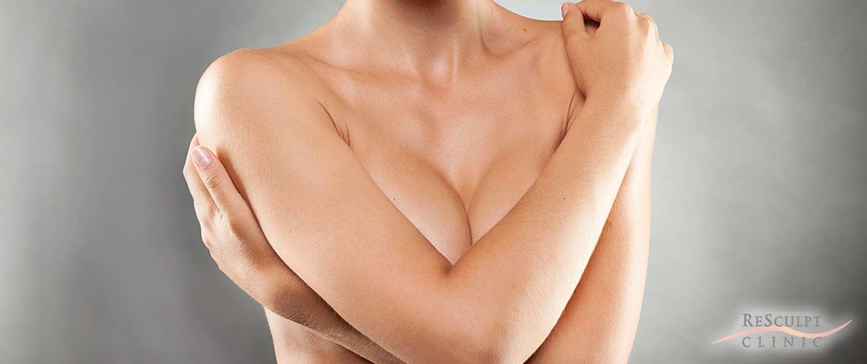 borsten lifte, borsten vergroten, borsten verkleinen, borsten vullen, lipofilling, resculpt clinic